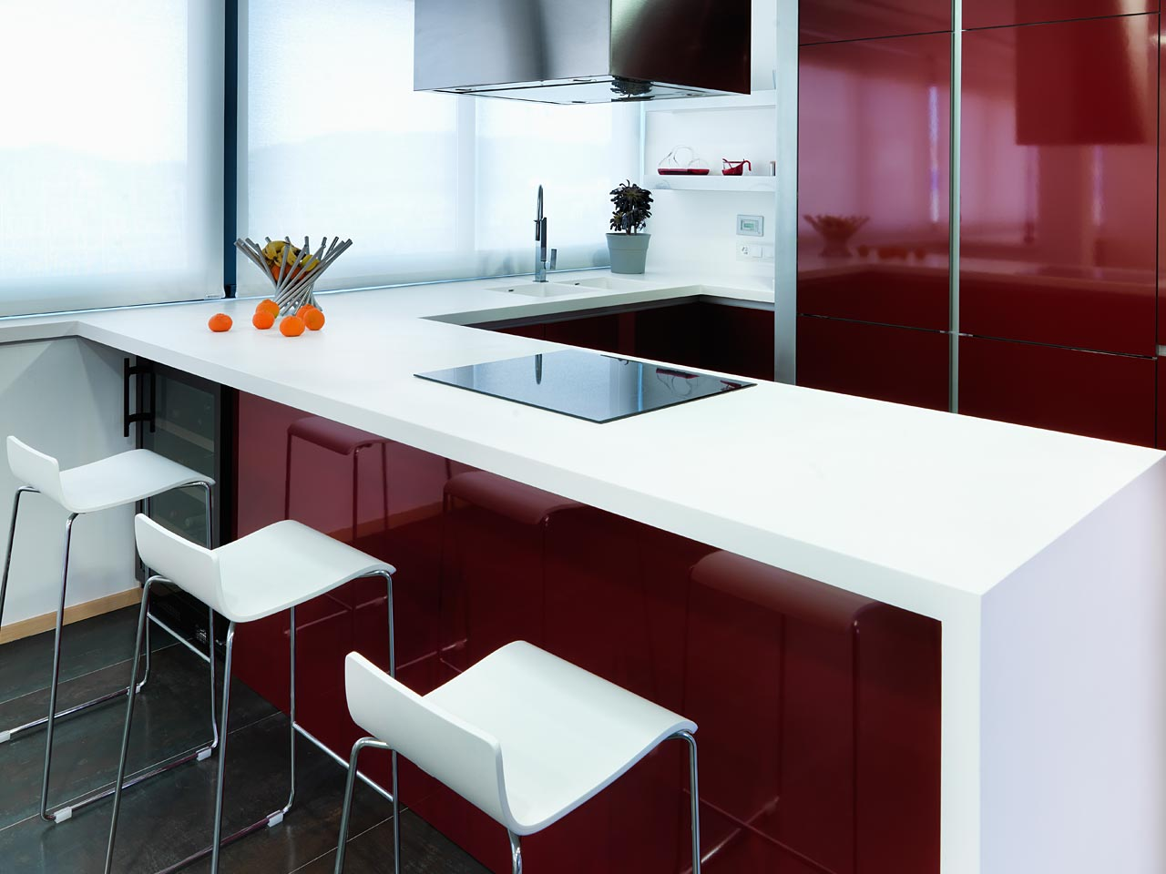 ... Kitchen Worktops Plans DIY plans octagon picnic table | jaewooding100